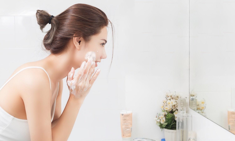 卸妝乳推薦6選~選擇方法・乾性和敏感性肌膚的保養法徹底解說