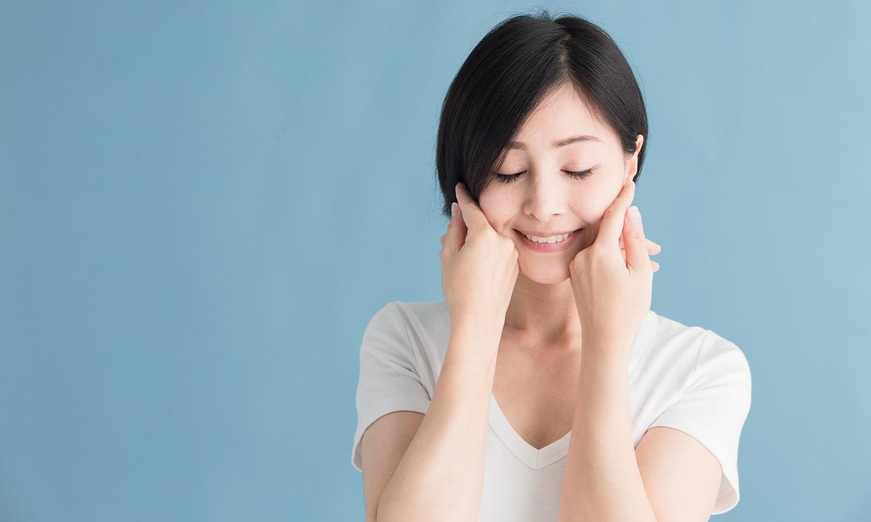 日本平價化妝水5選~敏感肌也適用!兼用法介紹~