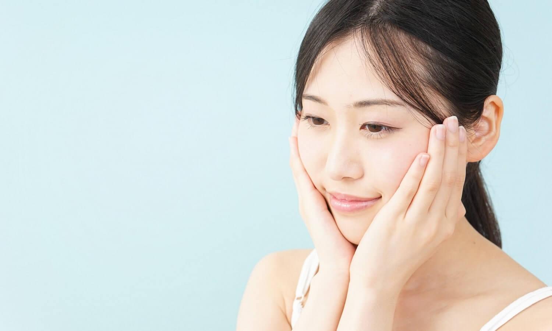 敏感肌保養品~超保濕成分溫和日本品牌嚴選推薦!