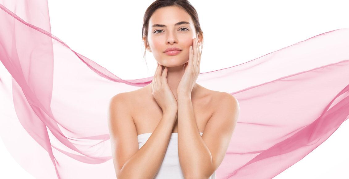 敏感肌におすすめのプチプラファンデーションランキング