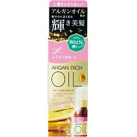 必買推薦-LUCIDO-L Oil Treatment #EX HIAR OIL