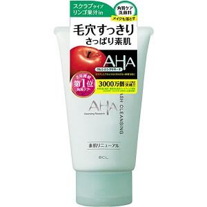 卸妝洗面乳 BCL 日本平價品牌