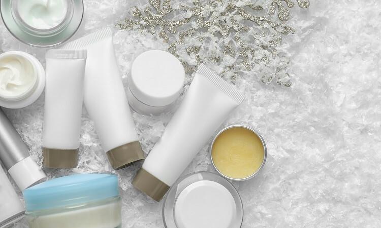 洗面乳和卸妝的基礎知識解說