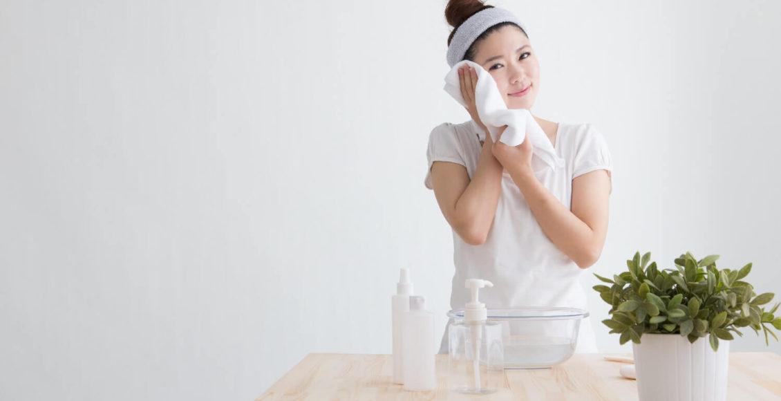 日本溫感卸妝推薦7選【深層清潔毛孔打擊黑頭粉刺救星】