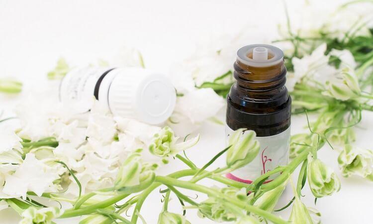化妝水萃取物適合的膚質解說