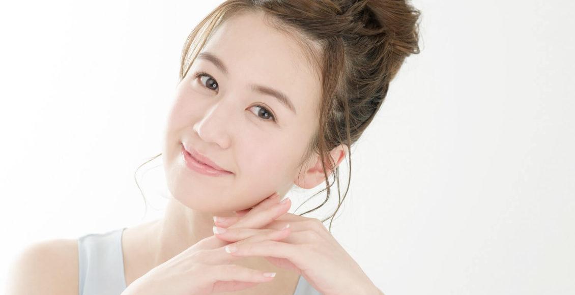 敏感肌不能不知道的卸妝知識!日本無添加低刺激產品推薦5選