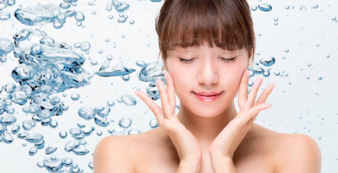 碳酸洗面乳、面膜等保養品日本超流行!為什麼爆紅?美容效果詳解