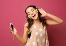 推薦20-30代的人來日本必買耳機排行榜・家電量販店就買得到