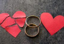 剛與坤達結婚的柯佳嬿其實離過婚?過程原因+代言作品總整理