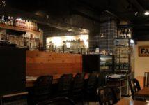 隠れ家的人気エリアでランチ。千駄ヶ谷・北参道・外苑前周辺のおすすめカフェまとめ